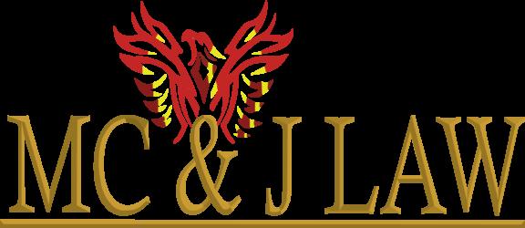 MC & J Law, PLLC 407-698-6698