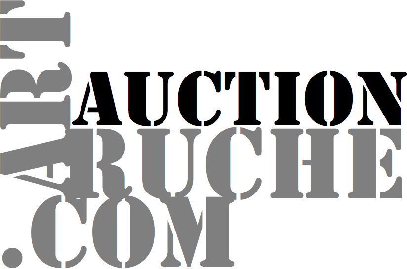 Art Ruche Auctions