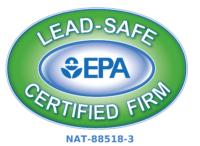 EPA_Leadsafe_Logo_NAT-88518-3