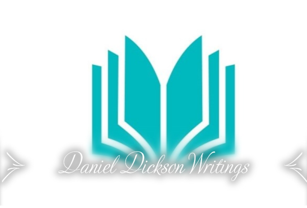 Daniel Dickson Writings