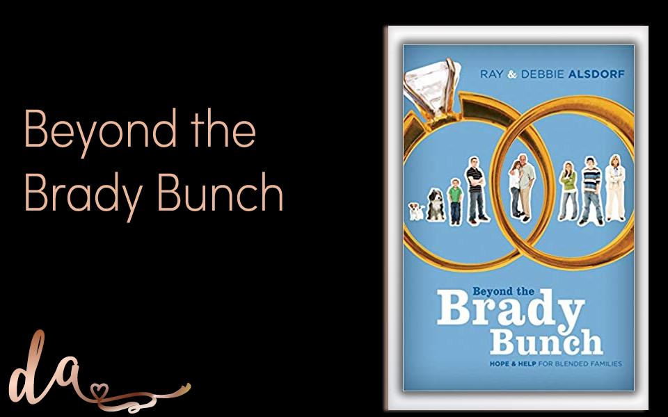 Beyond the Brady Bunch