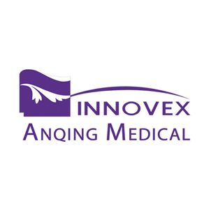 AnQing Medical