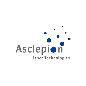 Asclepion Laser Technologies
