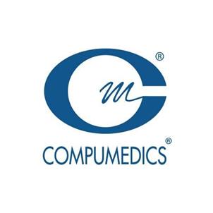 Compumedics
