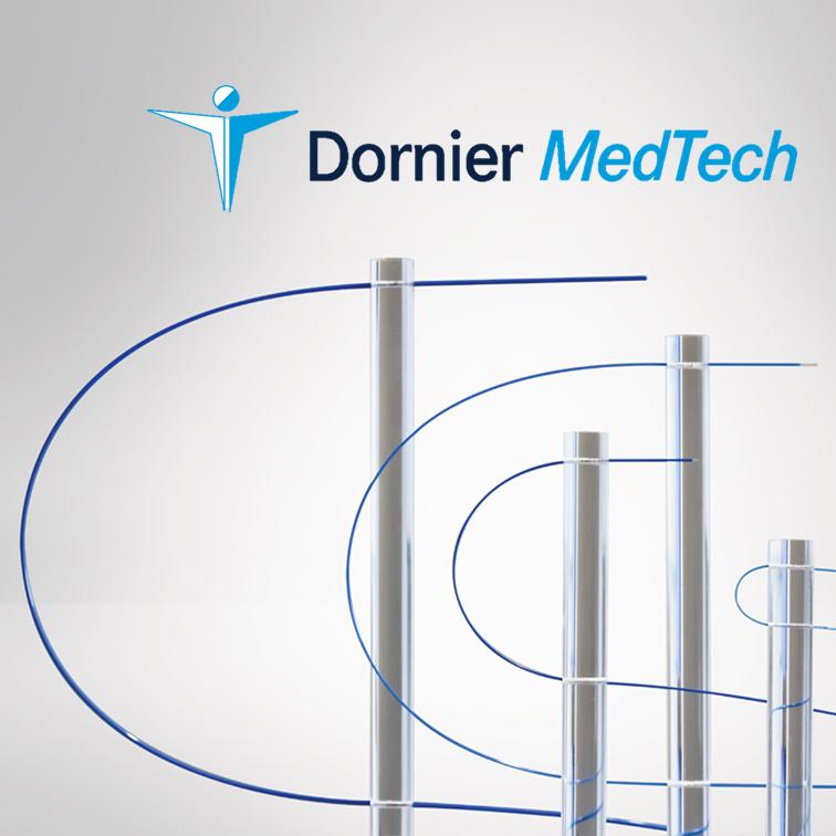 Dornier Flexiber Collection