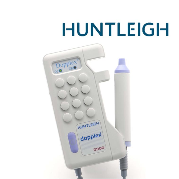 Dopplex D900 Audio Only Doppler