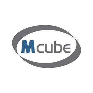 Mcube