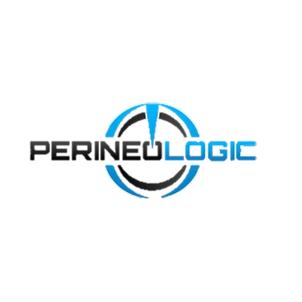 Perineologic