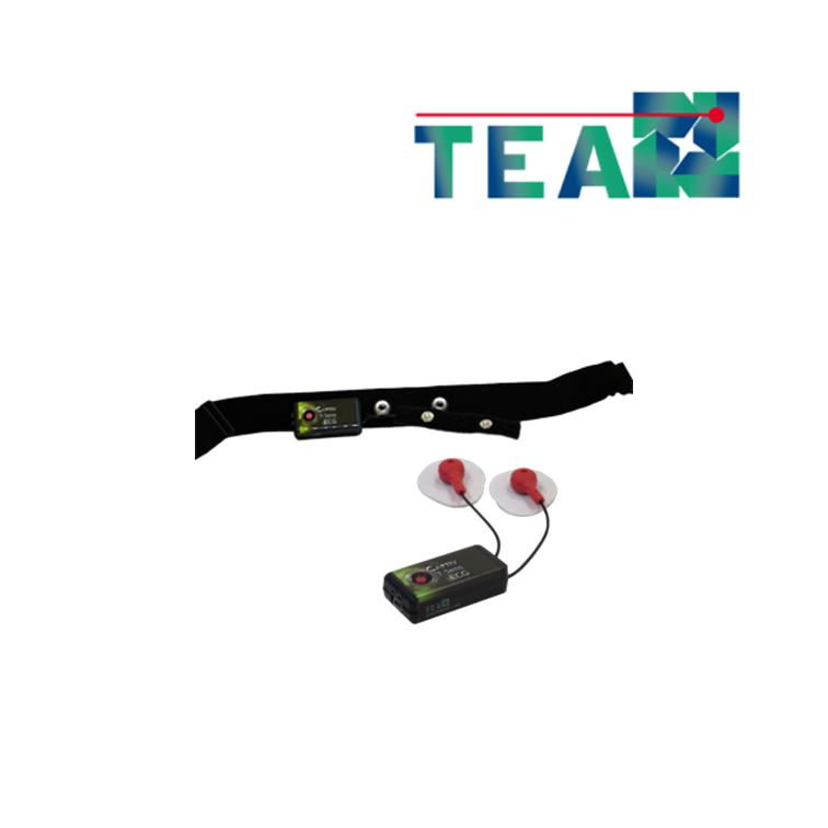 TEA Wireless ECG Sensor