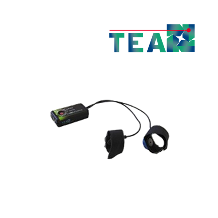 TEA Wireless GSR Sensor