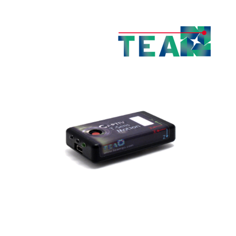 TEA Wireless Motion Sensor