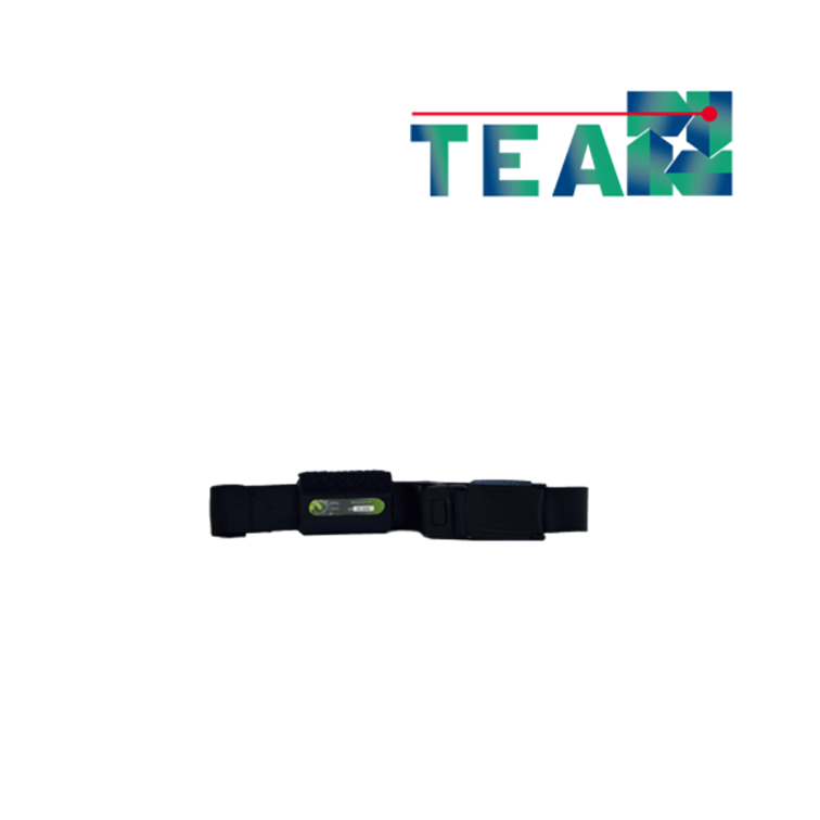 TEA Wireless Respiration Sensor