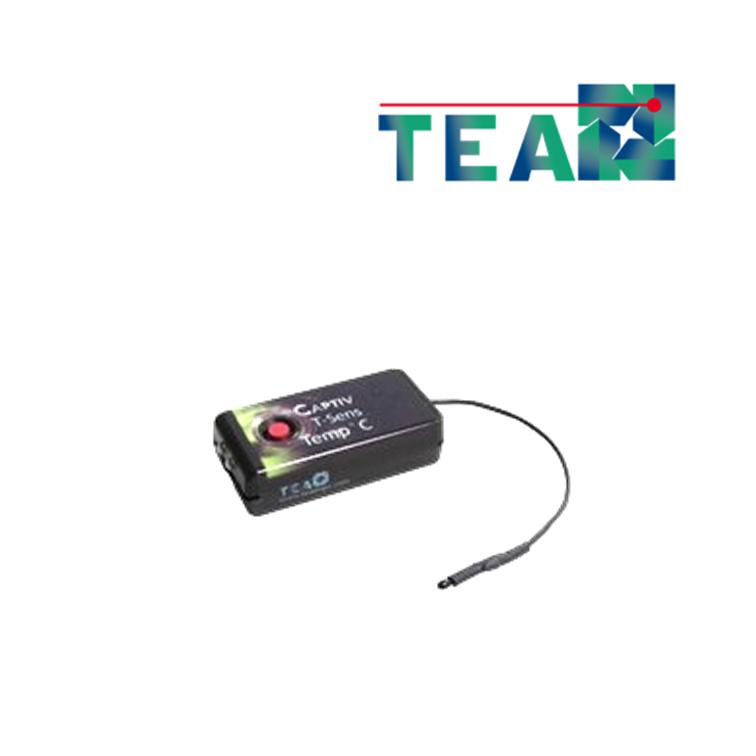 TEA Wireless Temperature Sensor