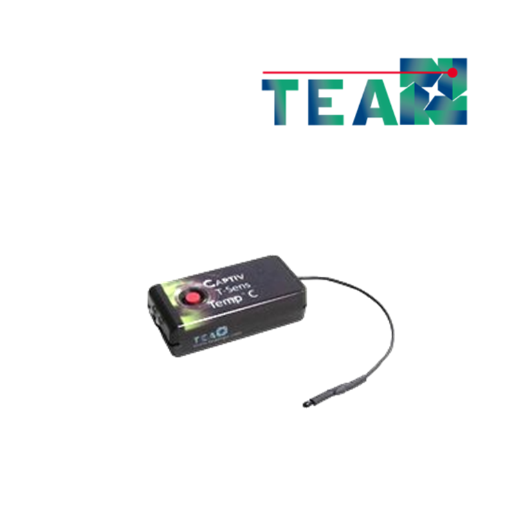 TEA Wireless Temperature Sensor