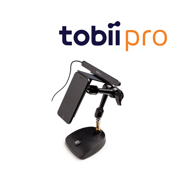 Tobii Pro Mobile Testing Accessory