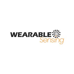 Wearable Sensing