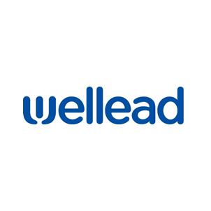 Wellead