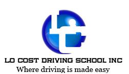 Lo Cost Driving School