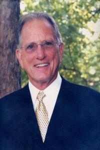 John Peveto