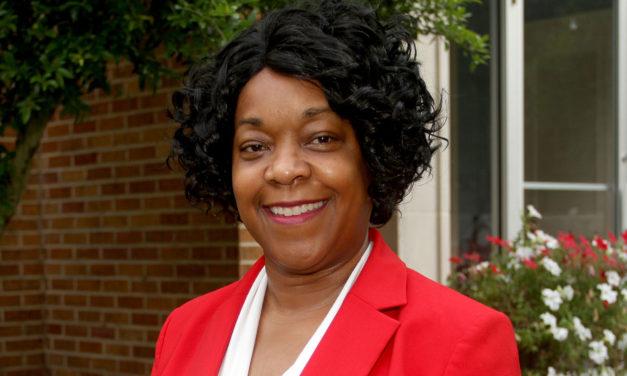 UIW welcomes new board members