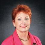 Broughton, Judy