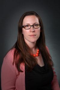Dr. Ann D. David