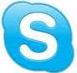 Download Skype