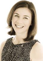 Kathleen Connelly WaveLength tutoring