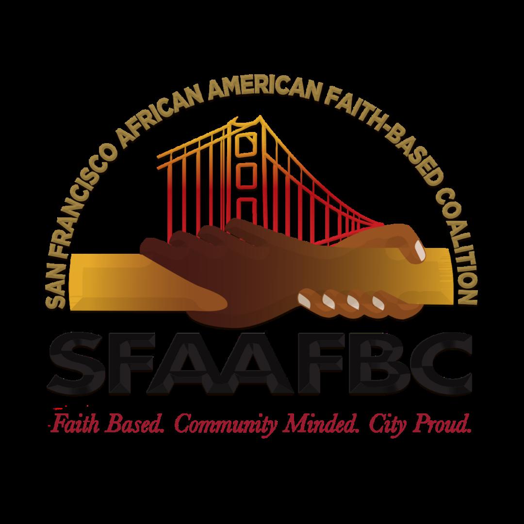 Logo - SFAAFBC HR