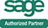 sage_logo