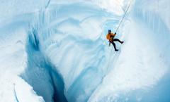 Chasing Ice - 2012