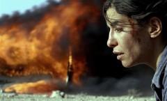 Incendies (Incêndios) - 2010