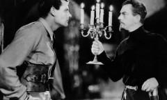 The Most Dangerous Game (Zaroff, O Caçador de Vidas) - 1932