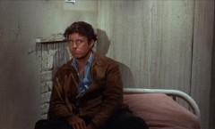 Charly (Os Dois Mundos de Charly) - 1968