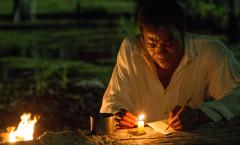 Post Especial #4 - Oscar 2014: Palpites de Waldemar Dalenogare