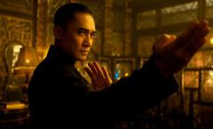 Yi dai zong shi / The Grandmaster (O grande mestre) - 2013