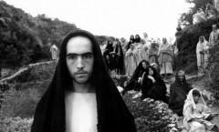 Il vangelo secondo Matteo (O Evangelho Segundo São Mateus) - 1964
