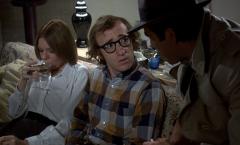 Play It Again, Sam (Sonhos de um Sedutor) - 1972