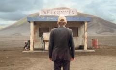 Den brysomme mannen (O Homem Que Incomoda) - 2006