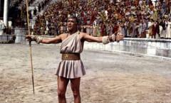 Barabbas (Barrabás) - 1961