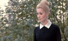 Belle de jour (A Bela da Tarde) - 1967