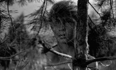 Ivanovo detstvo (A Infância de Ivan) - 1962