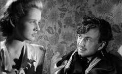 Kris (Crise) - 1946