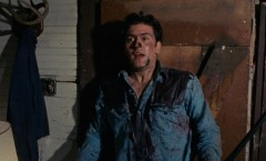 The Evil Dead (A Morte do Demônio) - 1981