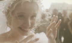 Trois couleurs: Blanc (A Igualdade é Branca) - 1994