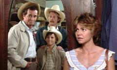 Murphy's Romance (O Romance de Murphy) - 1985