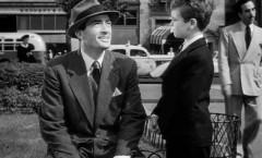 Gentleman's Agreement (A Luz é Para Todos) - 1947