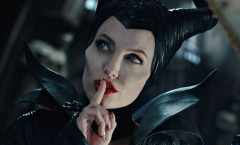 Maleficent (Malévola) - 2014
