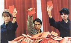 La chinoise (A Chinesa) - 1967