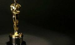 Apostas para o Oscar 2016